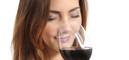 reasons-to-drink-red-wine-520x245